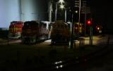Clovis Service tracks