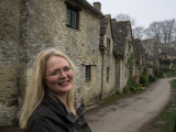 Cotswold Trip