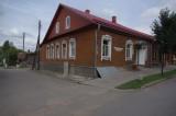 Kraslava