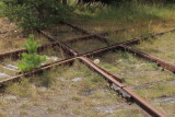Abandoned railways, miscellaneous