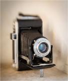 Kodak 620 Angenieux