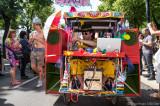 Regenbogenparade 2013_DSC0394.jpg