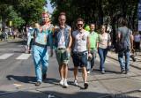 Regenbogenparade 2013_DSC0433.jpg