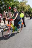 Regenbogenparade 2013_DSC0451.jpg