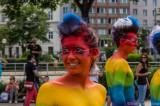Regenbogenparade 2013_DSC0473.jpg