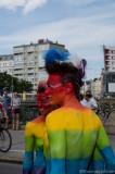 Regenbogenparade 2013_DSC0479.jpg