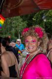Regenbogenparade 2013_DSC0498.jpg