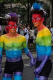 Regenbogenparade 2013_DSC0507.jpg