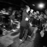 Burmese-Deadfest08162013-01.jpg