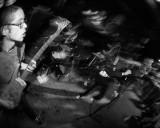 Burmese-Deadfest08162013-02.jpg