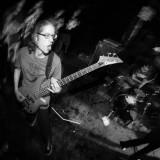 Burmese-Deadfest08162013-03.jpg