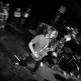 Burmese-Deadfest08162013-04.jpg