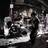 Burmese-Deadfest08162013-07.jpg
