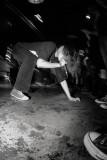 Burmese-Deadfest08162013-11.jpg