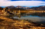 7142-Mono-Lake-edited-W.jpg