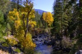 5365-Creekside-Color.jpg