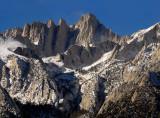 2343-Mt.-Whitney.jpg