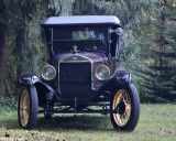 26 Model T