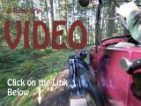 A Road Trip Video