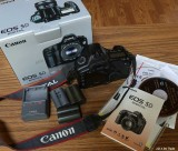 Canon 5d Camera For Sale