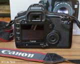 Z99A0940a.jpg
