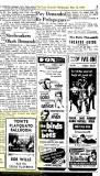 Bob Wills May 16, 1956