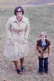 1976 Noth Carolina