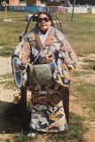 Okinawa 1971