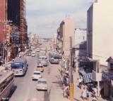 Naha 1970