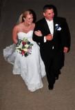 Heather & Dayton Wedding, '13