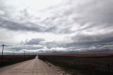 Road Clouds - IMG_6643.JPG