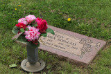 Peggy's Flowers - IMG_7559.JPG