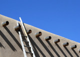 Into the Blue - IMG_7492.JPG