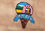 Taos Cow - IMG_7574.JPG