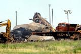 2016_06_29 Train Wreck Aftermath - IMG_1967.JPG