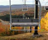 Middlebury College Ski Bowl