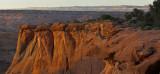 Cliffs - Egypt 2 Canyon
