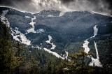 Whistler 2012