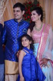 Jaipur Wedding 2015