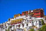 Himalayan Highs....