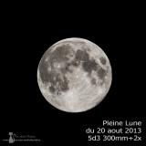 pleine lune du 20 aout 2013 IMG_0328-800.jpg