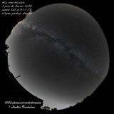 la voie lactée IMG_0861-big1x3miso1600-1024.jpg