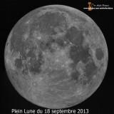 plein lune du 18 septembre 2013 4 pose mosa-nk.jpg