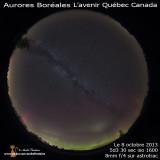 aurores boréales IMG_2555-800.jpg