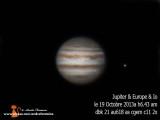 jupiter0004 13-10-19 06-43-30_g4_b3_ap30-ph-cp.jpg