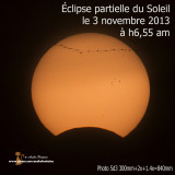Éclipse partielle du Soleil IMG_4221-1024.jpg