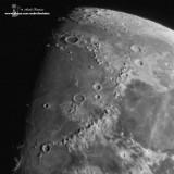 Morceaux de Lune IMG_8404-1024.jpg