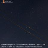Comet Lovejoy IMG_4449-1024.jpg