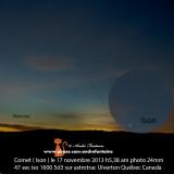 Comet Ison IMG_4450-1024.jpg