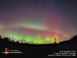 aurores boréales IMG_2543-800-w.jpg